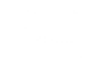TripAdvisor in Vanderbilt, PA Bed and Breakfast